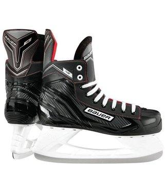 Bauer Bauer NS Skate