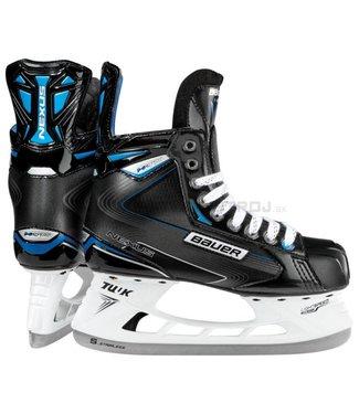Bauer Bauer Nexus N2700 Skate