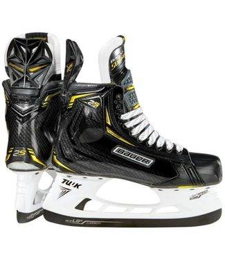 Bauer Bauer Supreme 2S PRO Skate + Speedplate