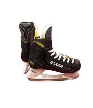 Bauer Bauer NS 20 Skate
