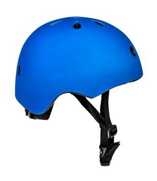 Powerslide Powerslide Allround Kids Adventure Helm