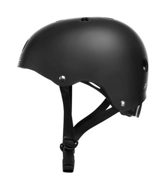 Powerslide Powerslide Allround Helm