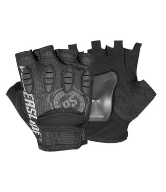 Powerslide Powerslide Race Series Glove