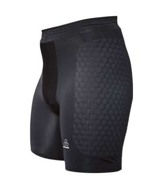 Mc David McDavid Hex Protection Short