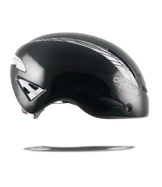CadoMotus CadoMotus Alpha-2 Helm