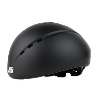 Evo Skate Evo Shorttrack Helm