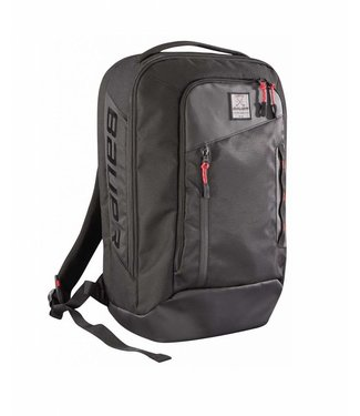 Bauer Bauer BG Laptop Backpack