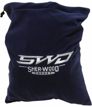 Sher-Wood Helmet Bag