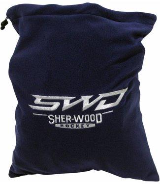 SWD Helmet Bag
