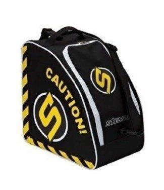Stean Skate Bag