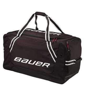 Bauer Bauer BG 850 Wheel Bag