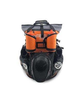 CadoMotus CadoMotus Versatile Backpack