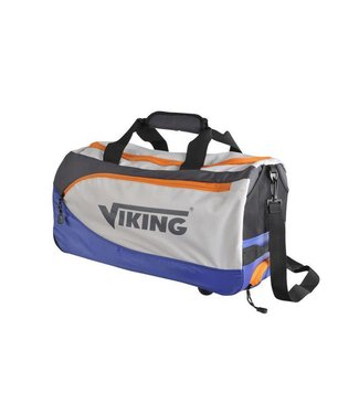 Viking Viking Trolley Tas