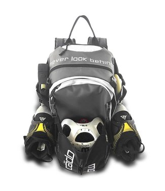 CadoMotus CadoMotus Waterflow Backpack