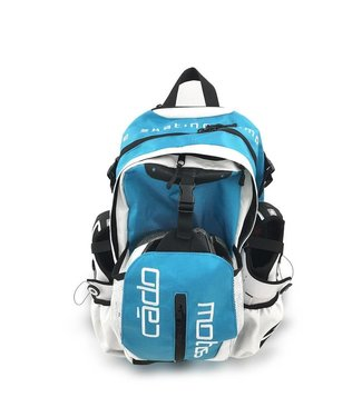 CadoMotus CadoMotus Airflow Backpack