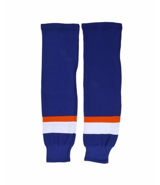Bauer New York Islanders Sock