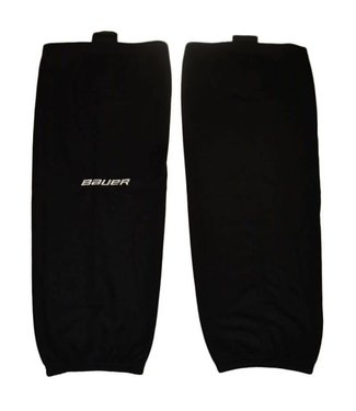 Bauer Bauer Polyester Mesh Practice Sock 600