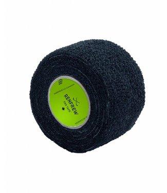 Tape Stretchrap Grip Tape