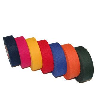 Bauer Bauer Stick Tape Colour