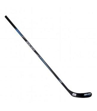 Bauer Bauer I400 ABS Streethockey Stick