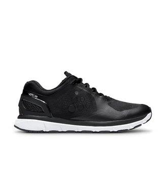 Craft Craft Sneaker V175 Lite Men Black/White