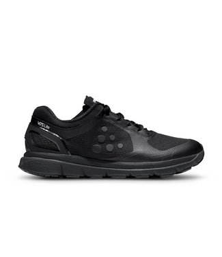 Craft Craft Sneaker V175 Lite Men Black/Black