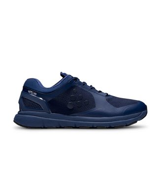 Craft Craft Sneaker V175 Lite Men Blue Nightfall
