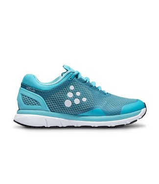Craft Craft Sneaker V175 Lite Women Blue Ice/Water