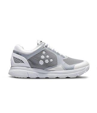 Craft Craft Sneaker V175 Lite Women White