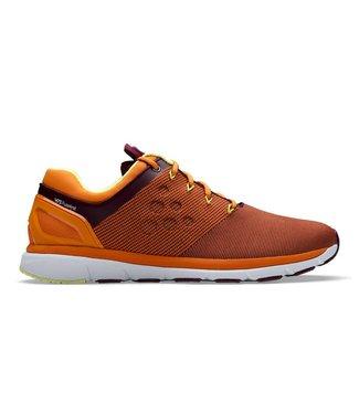 Craft Craft Sneaker V175 Fk Men Rio/Pump