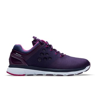 Craft Craft Sneaker V175 Fk Women Tune/Maritime