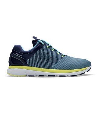 Craft Craft Sneaker V175 Fk Women Maritime/Sea