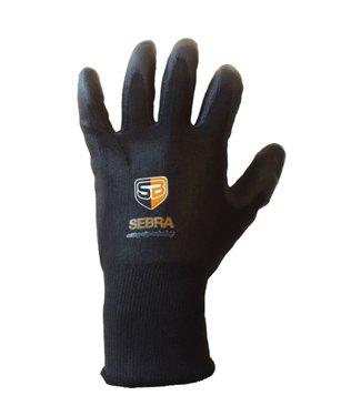 Sebra Sebra Glove Protect IV