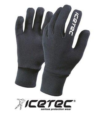 IceTec IceTec Snijvaste Handschoenen