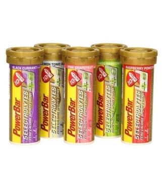 PowerBar PowerBar Electrolyte Tabs