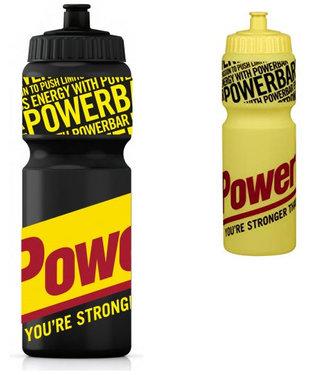PowerBar PowerBar Bidon 0.75l