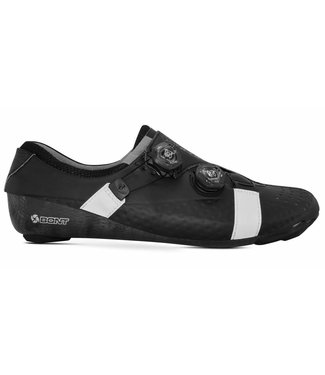 Bont Bont Vaypor S Black/White Fietsschoen