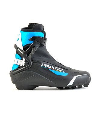 Free-Skate Salomon RS Pilot XC