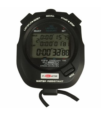 Fasttime 9 Stopwatch