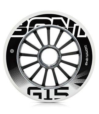 Bont Bont G15 Wiel 84A - Per Stuk