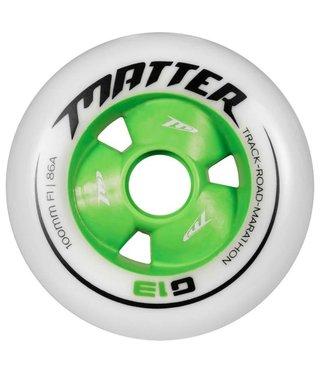 Matter Matter G13 X-Blade Wiel - Per Stuk
