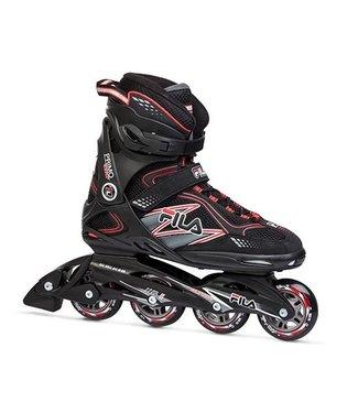 Fila Fila Primo Comp Skate