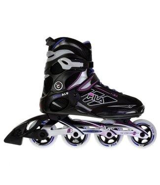Fila Fila Primo Alu Lady Skate