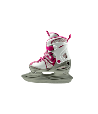 Powerslide Playlife Lucy Ice Skate