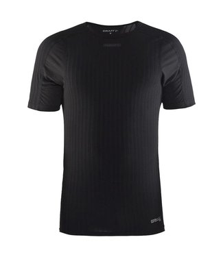 Craft Craft Active Extreme 2.0 Short Sleeve Men
