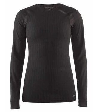 Craft Craft Active Extreme 2.0 Long Sleeve Women