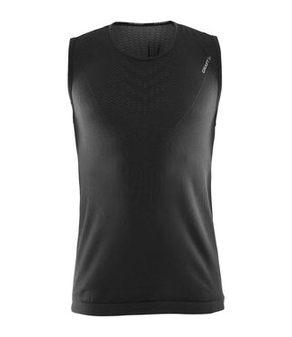Craft Craft Cool Intensity Sleeveless Men