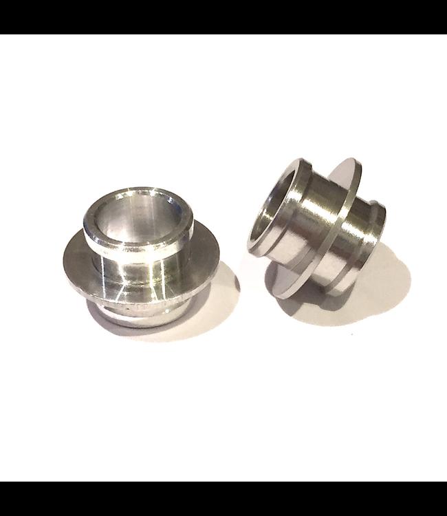 CadoMotus CadoMotus Spacers for Standard Bearing