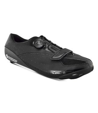 Bont Bont Blitz Black Fietsschoenen