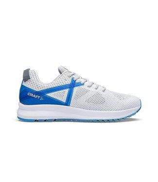 Craft Platinum/Haven X165 FK Men Sneaker